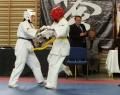 karate-kyokushin-swinoujscie-16