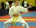 karate-kyokushin-swinoujscie-17