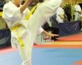karate-kyokushin-swinoujscie-18