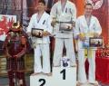 karate-kyokushin-swinoujscie-19