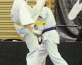 karate-kyokushin-swinoujscie-2