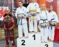 karate-kyokushin-swinoujscie-20