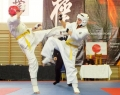 karate-kyokushin-swinoujscie-23