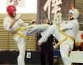 karate-kyokushin-swinoujscie-24