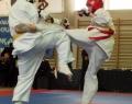 karate-kyokushin-swinoujscie-25
