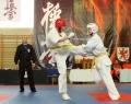 karate-kyokushin-swinoujscie-26