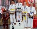 karate-kyokushin-swinoujscie-27