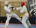 karate-kyokushin-swinoujscie-28