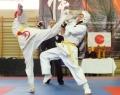 karate-kyokushin-swinoujscie-29