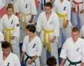 karate-kyokushin-swinoujscie-3