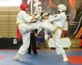 karate-kyokushin-swinoujscie-30