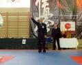 karate-kyokushin-swinoujscie-37