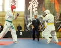 karate-kyokushin-swinoujscie-38