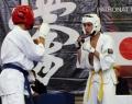 karate-kyokushin-swinoujscie-4
