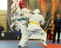 karate-kyokushin-swinoujscie-40
