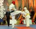 karate-kyokushin-swinoujscie-41