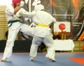 karate-kyokushin-swinoujscie-42
