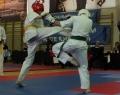 karate-kyokushin-swinoujscie-43