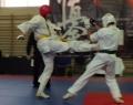 karate-kyokushin-swinoujscie-44
