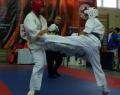 karate-kyokushin-swinoujscie-45