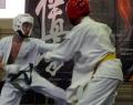 karate-kyokushin-swinoujscie-46
