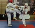 karate-kyokushin-swinoujscie-47