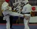 karate-kyokushin-swinoujscie-48