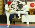 karate-kyokushin-swinoujscie-49