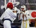 karate-kyokushin-swinoujscie-5