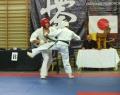 karate-kyokushin-swinoujscie-50