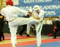 karate-kyokushin-swinoujscie-51
