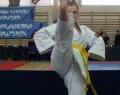 karate-kyokushin-swinoujscie-52