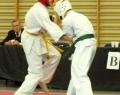 karate-kyokushin-swinoujscie-53