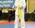 karate-kyokushin-swinoujscie-54