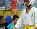 karate-kyokushin-swinoujscie-55