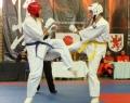 karate-kyokushin-swinoujscie-57