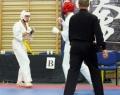 karate-kyokushin-swinoujscie-58