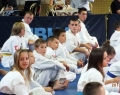 karate-kyokushin-swinoujscie-59