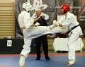 karate-kyokushin-swinoujscie-6