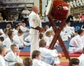 karate-kyokushin-swinoujscie-61