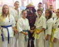 karate-kyokushin-swinoujscie-63
