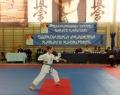 karate-kyokushin-swinoujscie-64