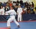 karate-kyokushin-swinoujscie-65