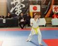 karate-kyokushin-swinoujscie-66