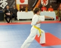 karate-kyokushin-swinoujscie-67