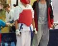 karate-kyokushin-swinoujscie-69