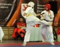 karate-kyokushin-swinoujscie-7