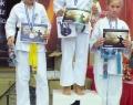 karate-kyokushin-swinoujscie-70