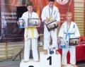 karate-kyokushin-swinoujscie-72