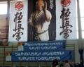 karate-kyokushin-swinoujscie-76